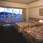 普吉島蒙達納大酒店