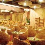 Qianshan Hot Spring Hotel