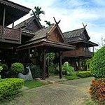 Saitum Guest House