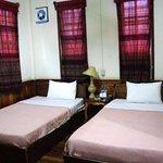 Vila Guest House