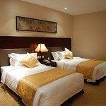 Zhong Yi Hotel