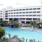 Centercon Hotel