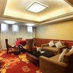Cheng Fei Hotel