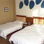 Ruyi Hotel