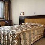 Jiudu Hotel