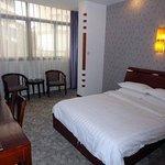 Shenjia Hotel
