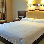 Yiyuan Hotel Photo