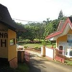 Gardena Resort