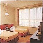 Miyazaki Oriental Hotel