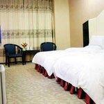 Baohua Hotel Liwan