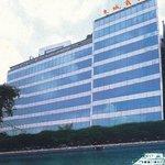둥청 호텔 - 광저우