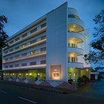 Kochi Grand Hotel