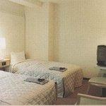五井 ホテル ソーシャル