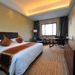 Hai Wai Hai Baina Hotel