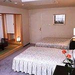 Hotel Saint Hill Nagasaki