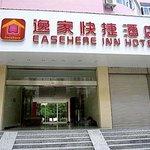 Yijia Express Hotel