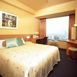 Kochi Prince Hotel Annex