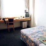 Kochi Kuroshio Hotel