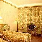 Wuhai Hotel