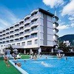 Kinugawa Royal Hotel