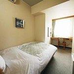 Hotel Suwakoen