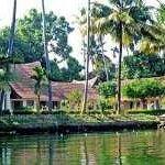 Keralite Heritage Homestay Foto