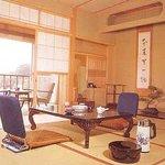 Hotel Kindaichi