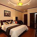 Minh Tan Hotel