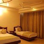 Shipra Hotel