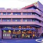 Yamaga Hotel