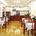 Song Sao Hotel
