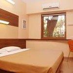 Foto de Smart Inn Pune