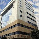 Dian Jin Hotel