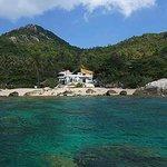Black Tip Diving & Water Sports IDC Resort Photo