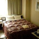 City Hotel Koryukaku