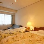 Ikebukuro Royal Hotel Higashiguchi-ten