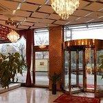 福祥快捷酒店