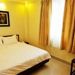 Hotel Anh Phuong Resmi
