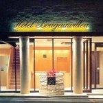 Hotel Bougainvillea Minowa