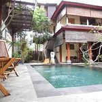 Villa Isabella Bali
