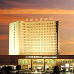 7 Days Inn Shantou Chenghai