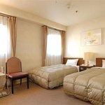 Hotel Citio
