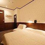 Mignon Hotel de Noel