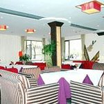 Liuyang Hotel
