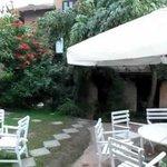Hotel Hama P.Ltd