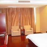 Boman Hotel Photo