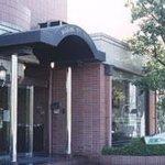 Kashima Ivy Hotel