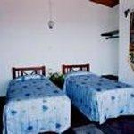 Gem Inn II - Guest House Foto