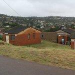 kwa mashu township