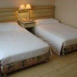 Xinguang Hotel